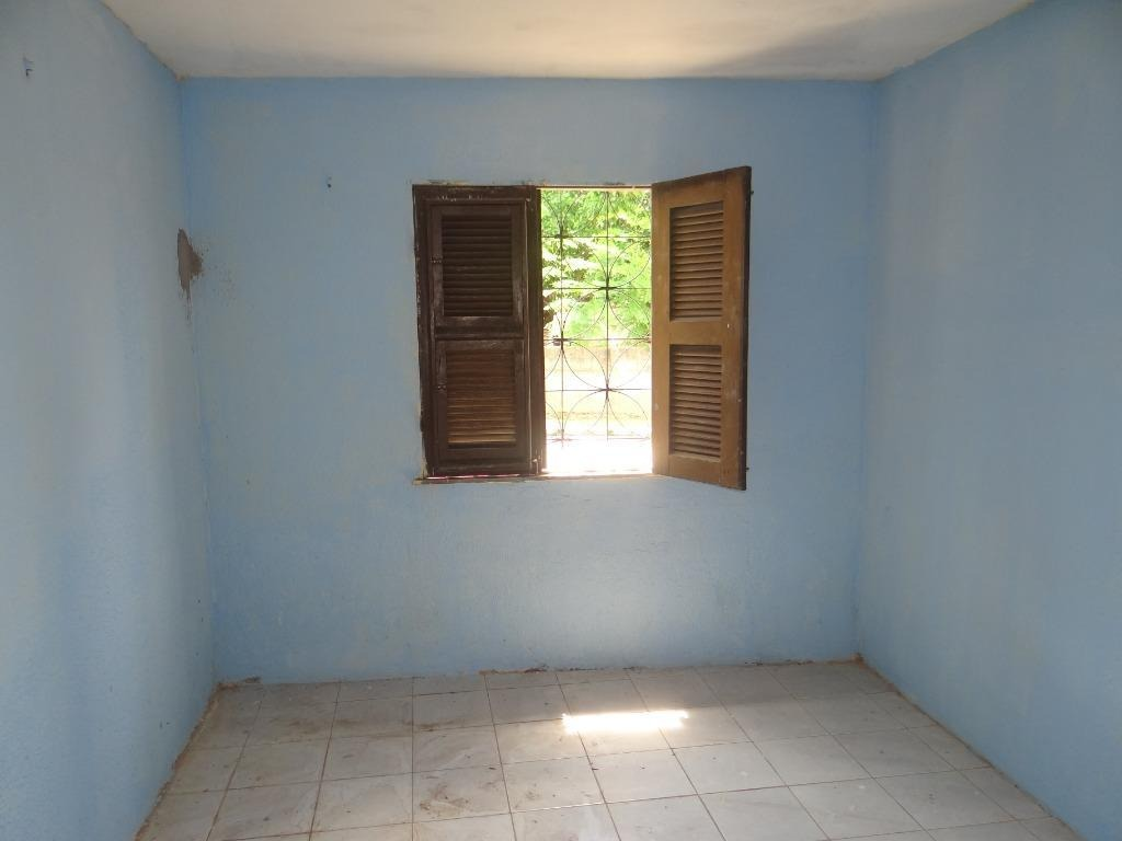 casa com 2 dormitórios à venda, 1500 m² por r$ 1.100.000 - jangurussu - fortaleza/ce - ca1333