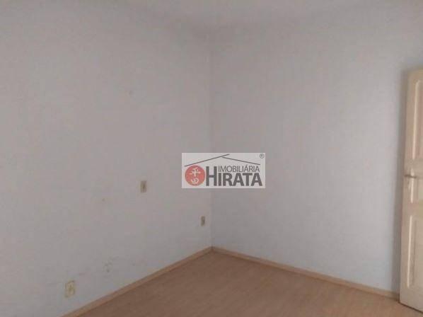 casa com 2 dormitórios à venda, 160 m² por r$ 360.000,00 - vila nogueira - campinas/sp - ca1506