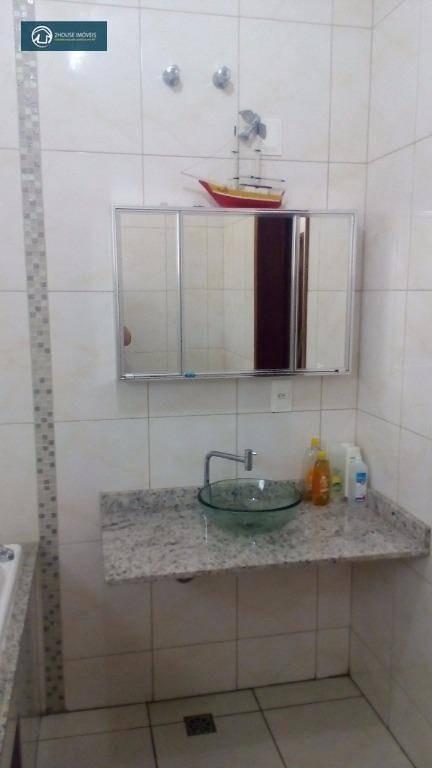 casa com 2 dormitórios à venda, 162 m² por r$ 721.000 - jardim ermida ii - jundiaí/sp - ca3168