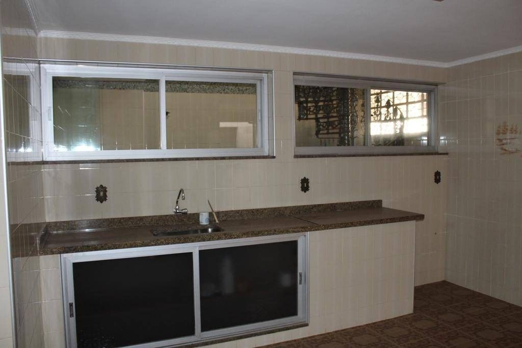 casa com 2 dormitórios à venda, 167 m² por r$ 580.000,00 - boa vista - limeira/sp - ca0099