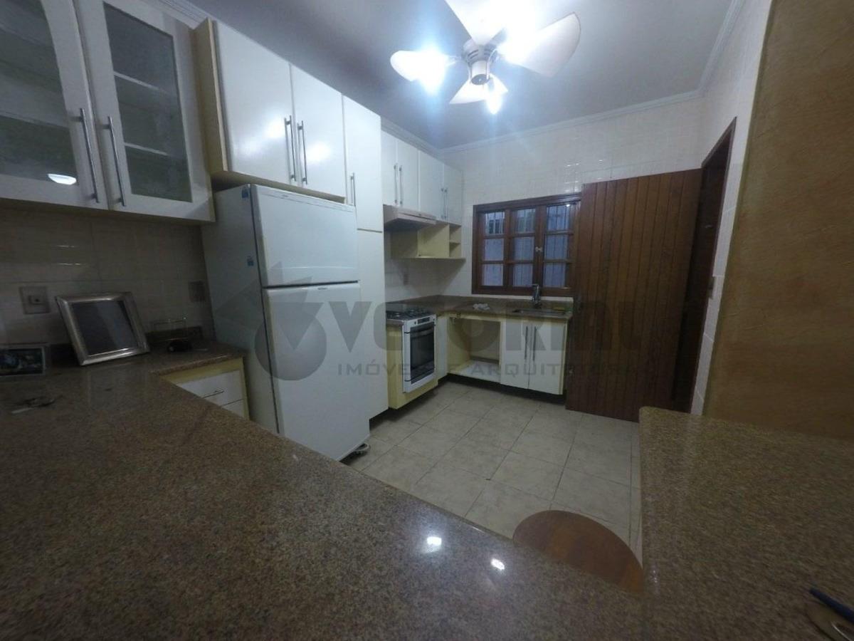 casa com 2 dormitórios à venda, 175 m² por r$ 600.000 - jardim britânia - caraguatatuba/sp - ca0271