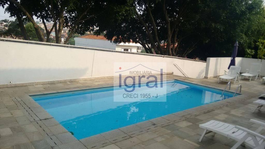 casa com 2 dormitórios à venda, 185 m² por r$ 650.000,00 - vila parque jabaquara - são paulo/sp - ca0144