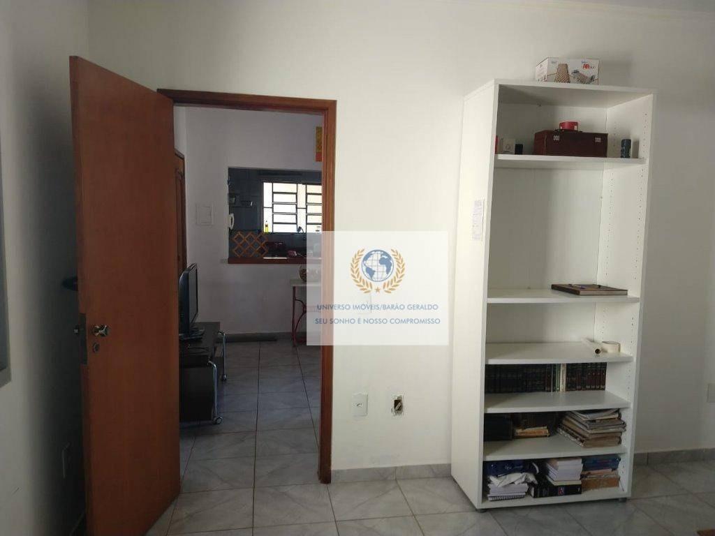 casa com 2 dormitórios à venda, 193 m² por r$ 700.000 - cidade universitária - campinas/sp - ca0956