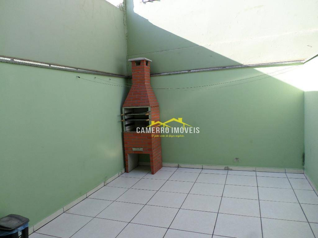 casa com 2 dormitórios à venda, 198 m² por r$ 340.000 - jardim paz - americana/sp - ca1250