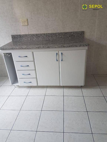 casa com 2 dormitórios à venda, 200 m² por r$ 350.000 - vila formosa - são paulo/sp - ca0341