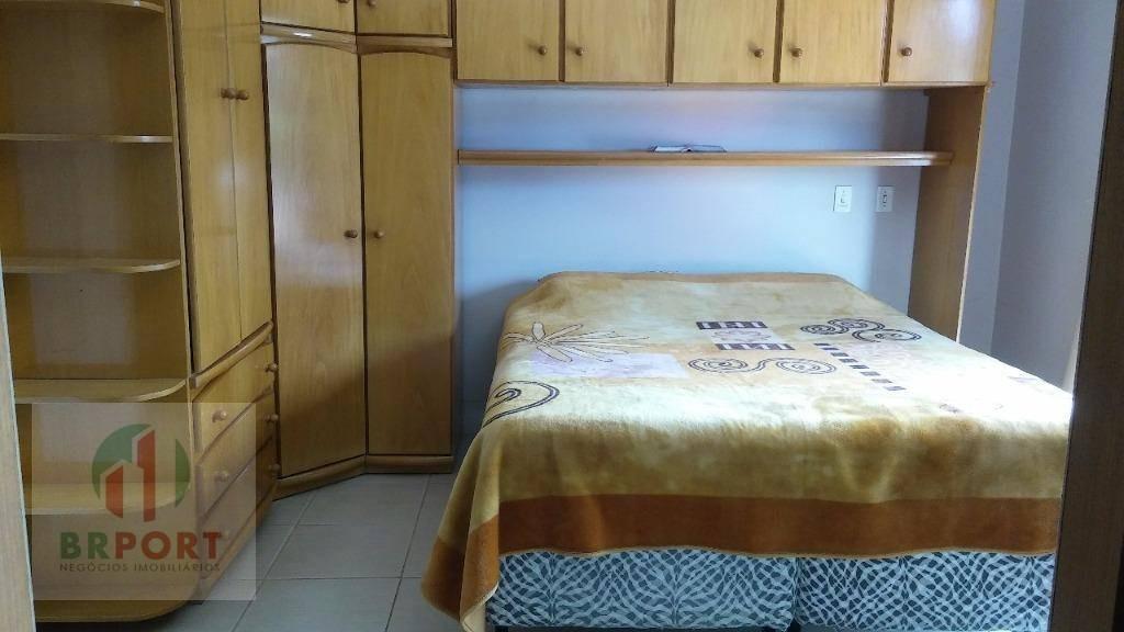 casa com 2 dormitórios à venda, 203 m² por r$ 430.000,00 - residencial recanto verde - cotia/sp - ca0120