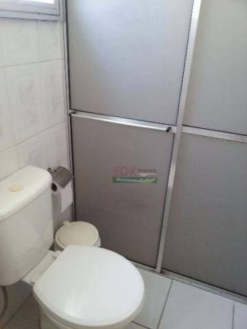 casa com 2 dormitórios à venda, 215 m² por r$ 318.000,00 - vila paraíso - caçapava/sp - ca0935