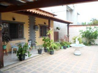 casa com 2 dormitórios à venda, 280 m² por r$ 650.000,00 - itaipu - niterói/rj - ca0282