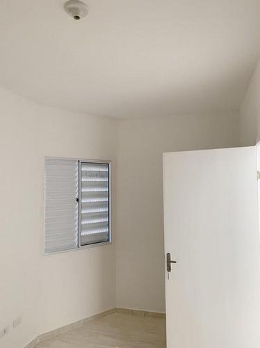 casa com 2 dormitórios à venda, 53 m² por r$ 180.000 - jardim santo antônio - atibaia/sp - ca1603