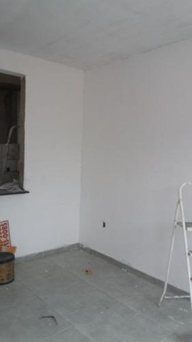 casa com 2 dormitórios à venda, 55 m² por r$ 150.000 - jardim catarina - são gonçalo/rj - ca0573
