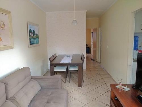 casa com 2 dormitórios à venda, 56 m² por r$ 320.000 - jardim laguna - indaiatuba/sp - ca2835