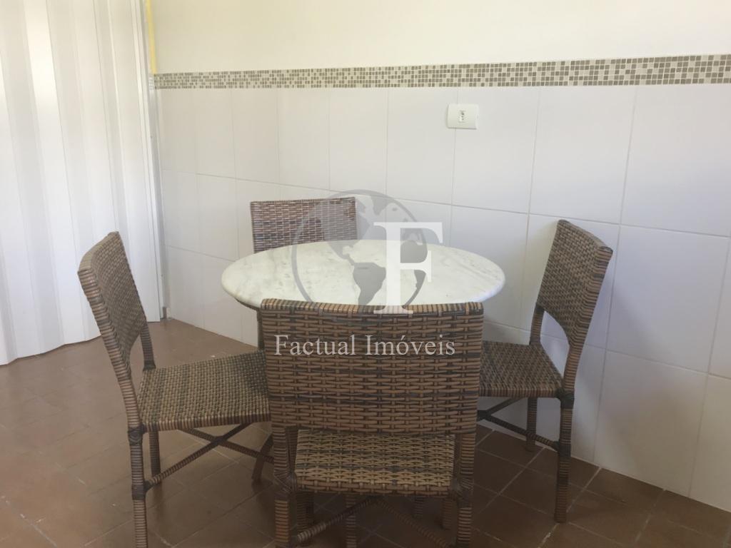 casa com 2 dormitórios à venda, 57 m² - enseada - guarujá/sp - ca2906
