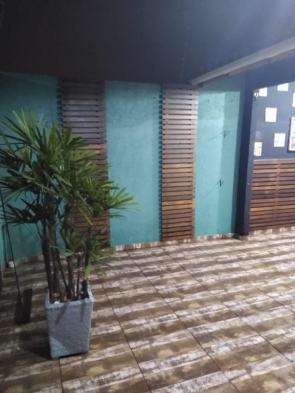 casa com 2 dormitórios à venda, 57 m² por r$ 220.000,00 - pacheco - palhoça/sc - ca2446