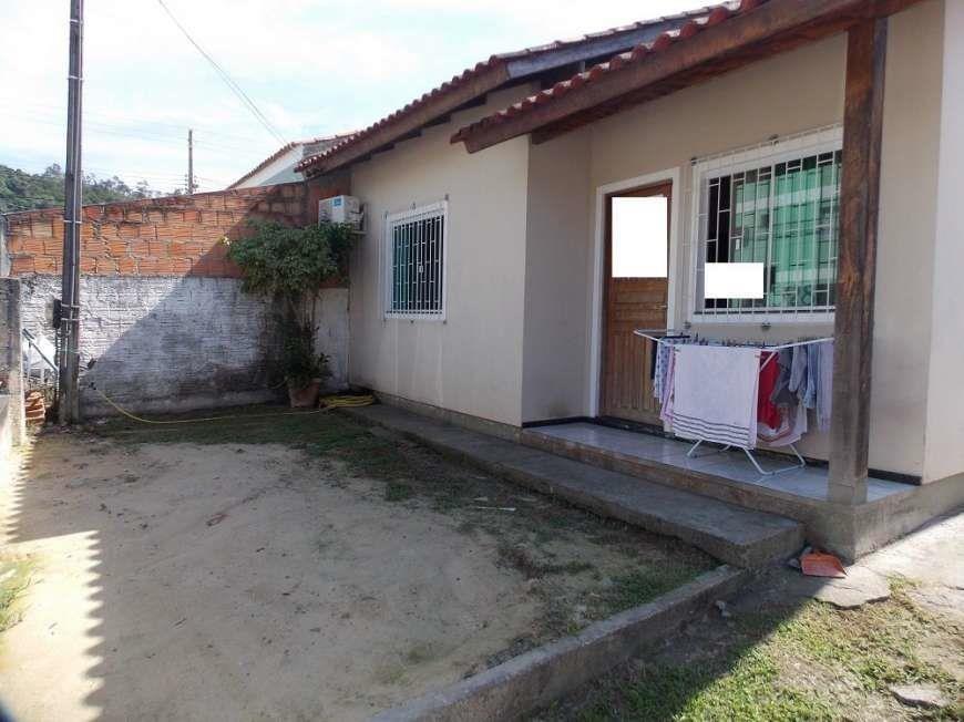 casa com 2 dormitórios à venda, 58 m² por r$ 243.800 - são sebastião - palhoça/sc - ca0752