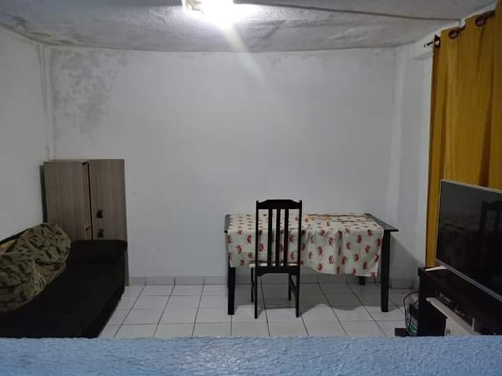 casa com 2 dormitórios à venda, 60 m² por r$ 280.000,00 - jaguaribe - osasco/sp - ca1296