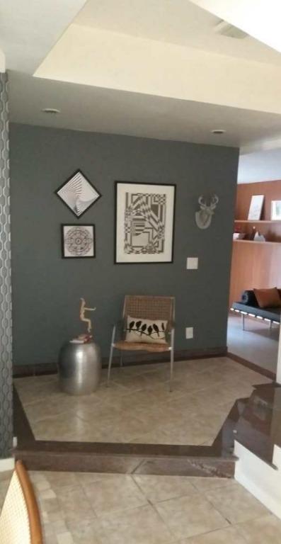 casa com 2 dormitórios à venda, 600 m² por r$ 2.000.000 - pendotiba - niterói/rj - ca0424