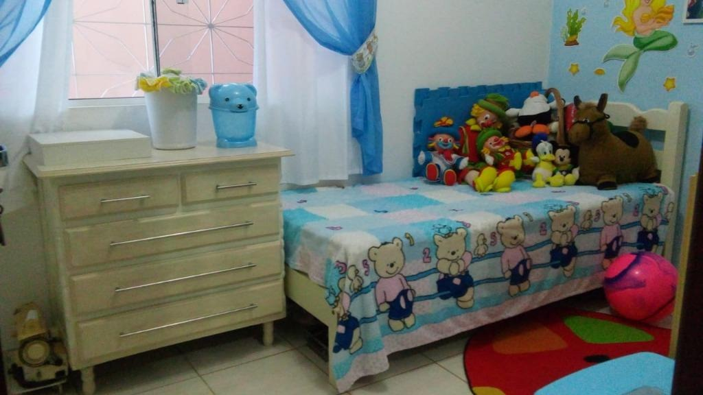 casa com 2 dormitórios à venda, 61 m² por r$ 198.000 - barra do aririú - palhoça/sc - ca2219