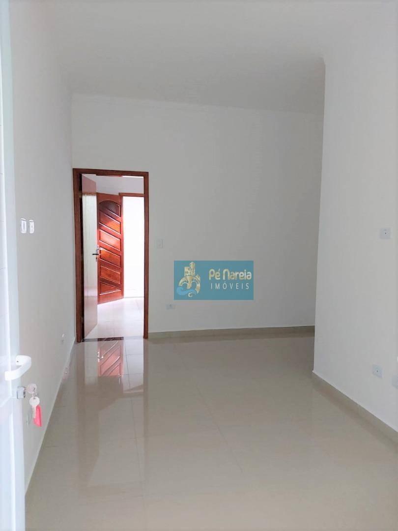 casa com 2 dormitórios à venda, 61 m² por r$ 225.000 - r2f02s -canto do forte - praia grande/sp - ca0129
