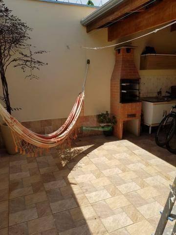casa com 2 dormitórios à venda, 62 m² por r$ 165.000 - triângulo - pindamonhangaba/sp - ca2308