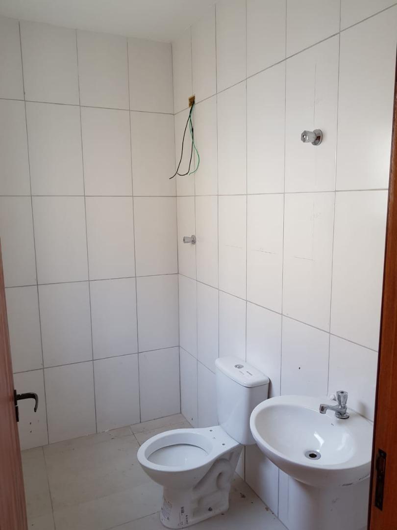 casa com 2 dormitórios à venda, 67 m² por r$ 195.000 - chácaras reunidas nova - santa branca/sp - ca0798