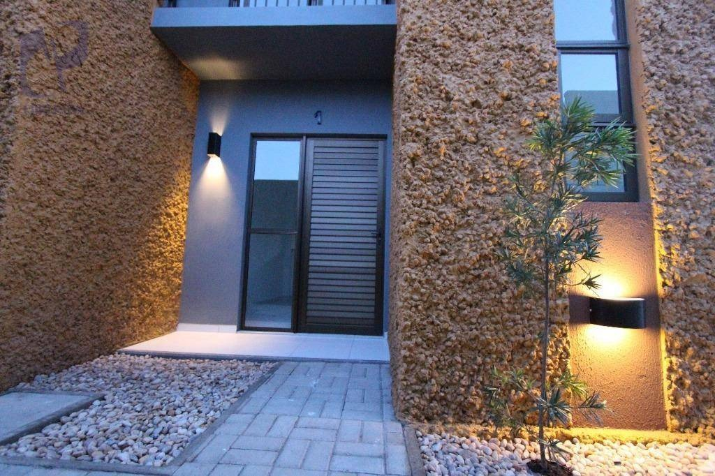 casa com 2 dormitórios à venda, 68 m² por r$ 180.000,00 - passaré - fortaleza/ce - ca2948
