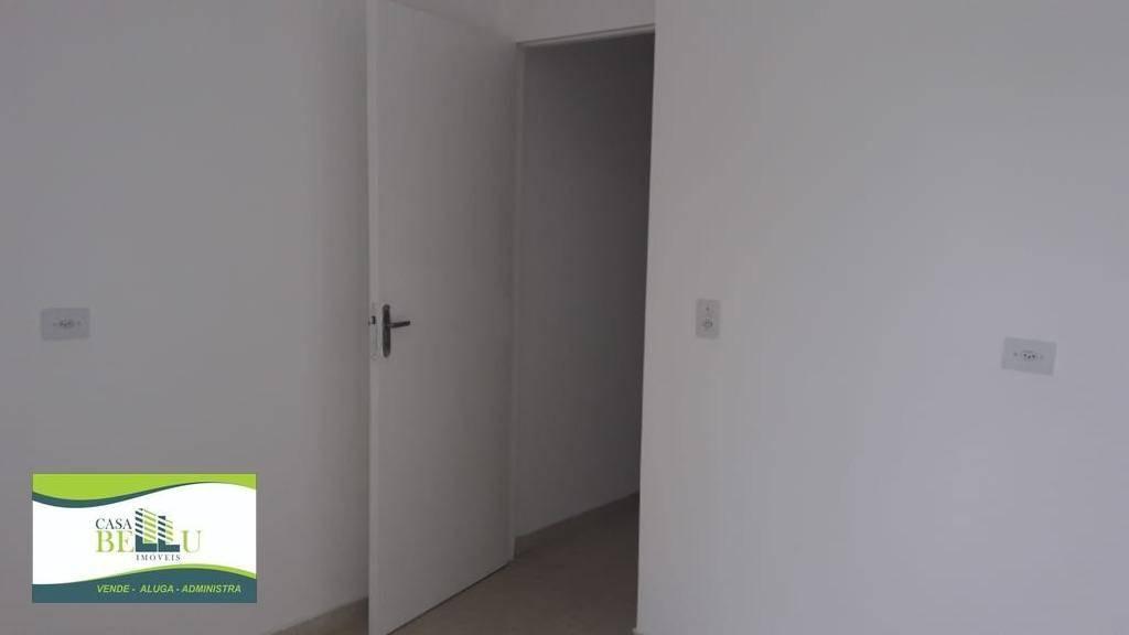 casa com 2 dormitórios à venda, 68 m² por r$ 195.000 - parque montreal - franco da rocha/sp - ca0480