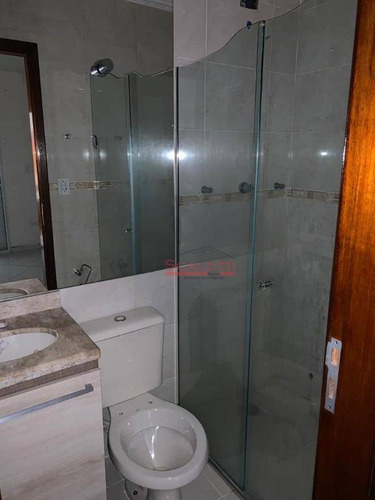 casa com 2 dormitórios à venda, 68 m² por r$ 429.900 - vila constança - são paulo/sp - ca0191