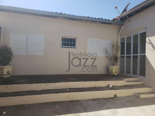 casa com 2 dormitórios à venda, 68 m² por r$ 477.000 - jardim nova europa - campinas/sp - ca5120