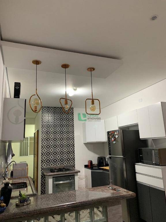 casa com 2 dormitórios à venda, 70 m² por r$ 380.000,00 - santana - são paulo/sp - ca0478