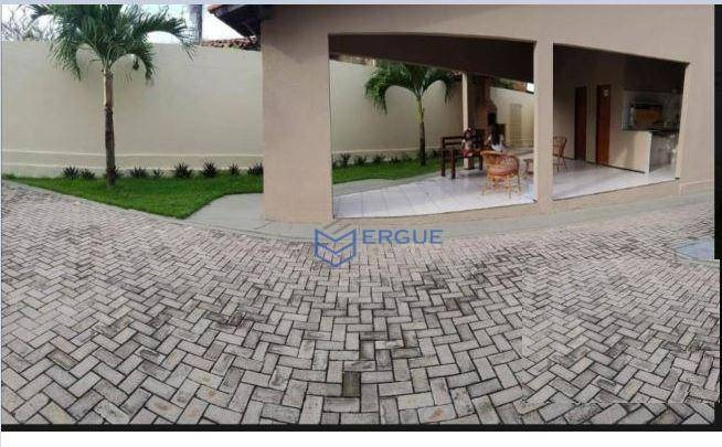 casa com 2 dormitórios à venda, 75 m² por r$ 170.000,00 - passaré - fortaleza/ce - ca0885