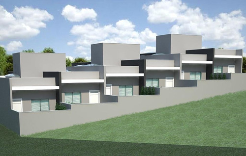 casa com 2 dormitórios à venda, 75 m² por r$ 198.000 - passo manso - blumenau/sc - ca1021