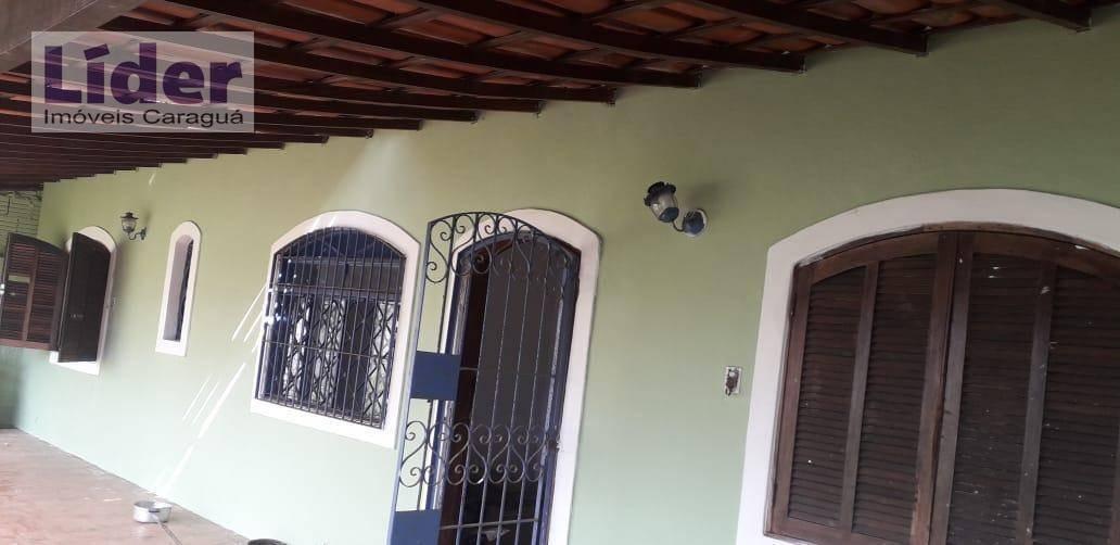 casa com 2 dormitórios à venda, 75 m² por r$ 270.000,00 - jardim britânia - caraguatatuba/sp - ca0615