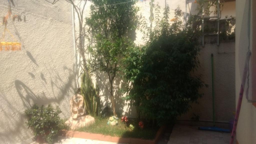 casa com 2 dormitórios à venda, 80 m² ca0331 - ca0331