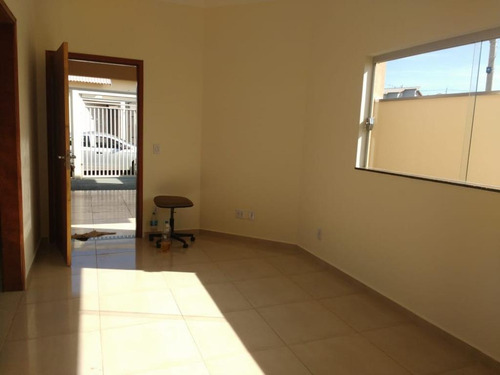 casa com 2 dormitórios à venda, 80 m² por r$ 230.000 - ca1311