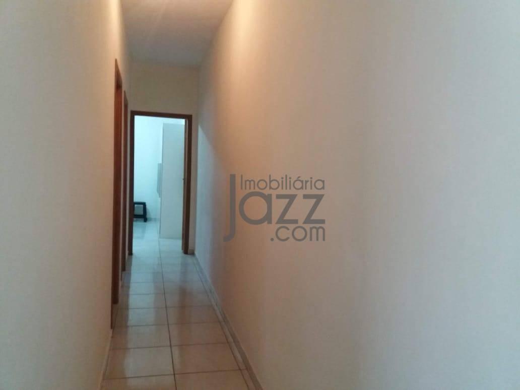casa com 2 dormitórios à venda, 80 m² por r$ 243.800,00 - jardim são jorge - nova odessa/sp - ca5956