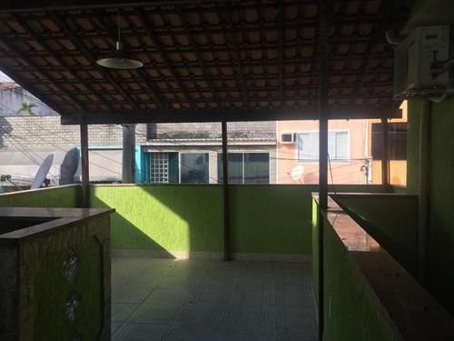 casa com 2 dormitórios à venda, 80 m² por r$ 299.000,00 - galo branco - são gonçalo/rj - ca0636