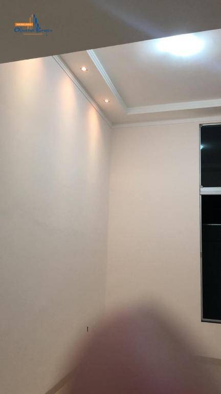 casa com 2 dormitórios à venda, 86 m² por r$ 155.000 - residencial flor do cerrado - anápolis/go - ca1544