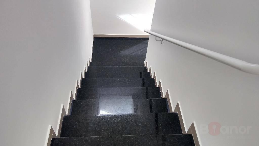 casa com 2 dormitórios à venda, 86 m² por r$ 235.000,00 - itoupavazinha - blumenau/sc - ca0229