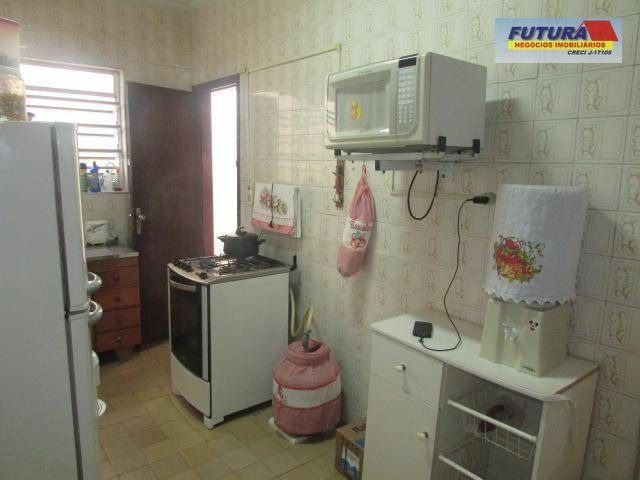 casa com 2 dormitórios à venda, 89 m² por r$ 220.000 - cidade naútica - são vicente/sp - ca0179