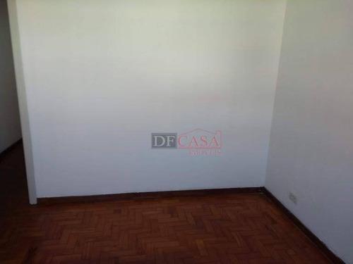 casa com 2 dormitórios à venda, 90 m² por r$ 450.000 - vila ré - são paulo/sp - ca0438