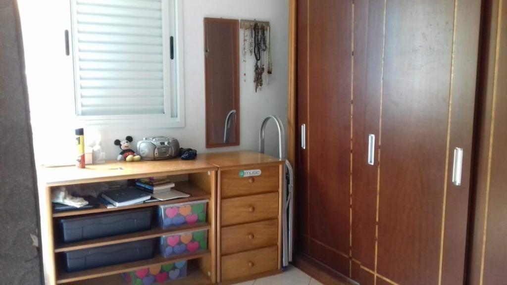 casa com 2 dormitórios à venda, 93 m² - indaiá - caraguatatuba/sp - ca2562