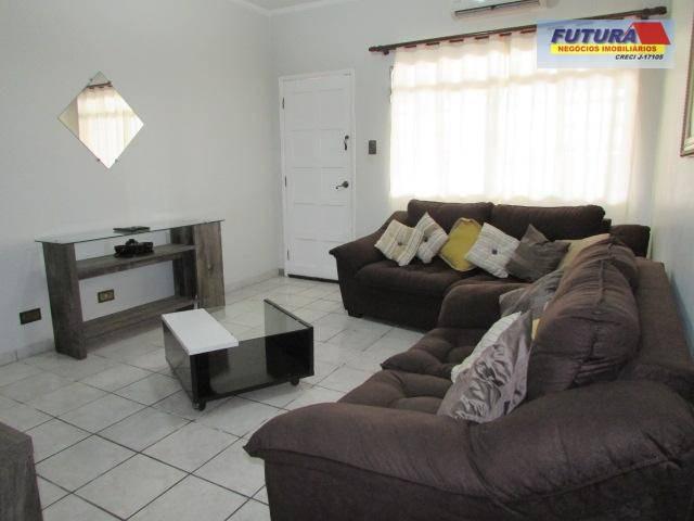 casa com 2 dormitórios à venda, 93 m² por r$ 230.000 - cidade naútica - são vicente/sp - ca0259