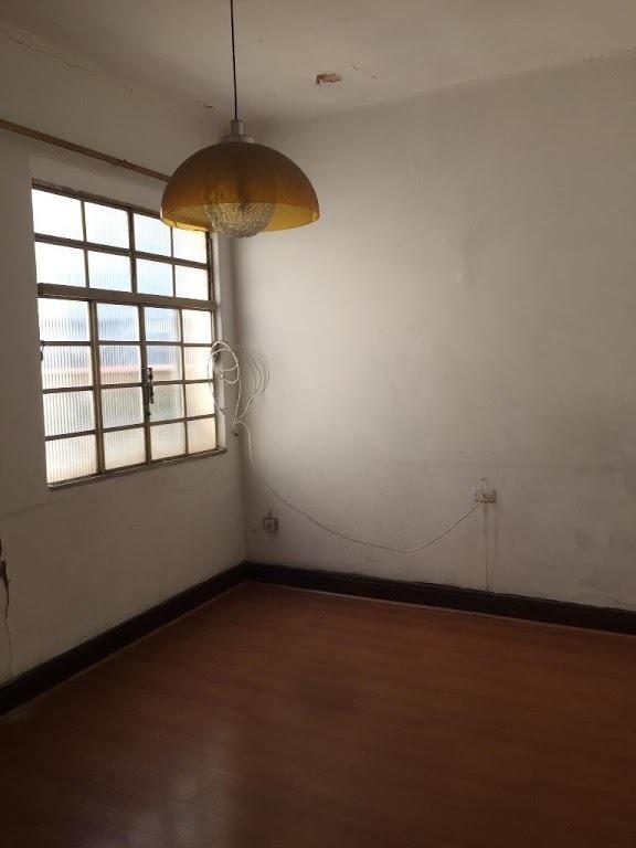 casa com 2 dormitórios à venda, 96 m² por r$ 550.000,00 - ipiranga - são paulo/sp - ca0619