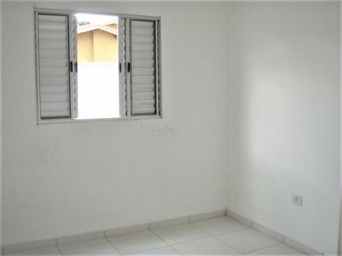 casa com 2 dormitórios à venda joanópolis - sp