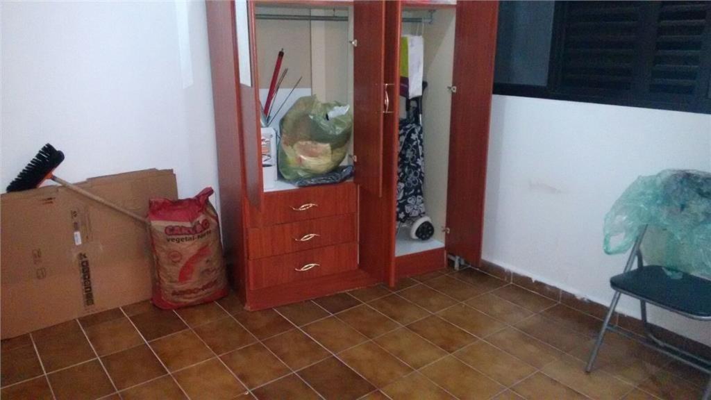 casa com 2 dormitórios à venda por r$ 270.000,00 - mirim - praia grande/sp - ca0273