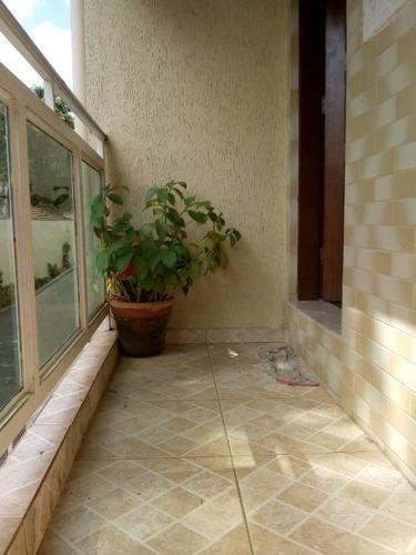 casa com 2 dormitórios à venda por r$ 399.000 - vila dionisia - são paulo/sp - ca0505
