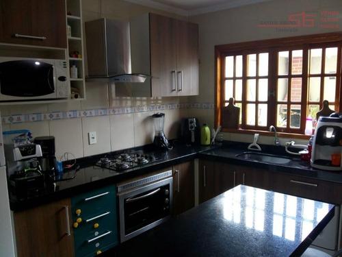 casa com 2 dormitórios à venda por r$ 399.000,00 - vila dionisia - são paulo/sp - ca0505
