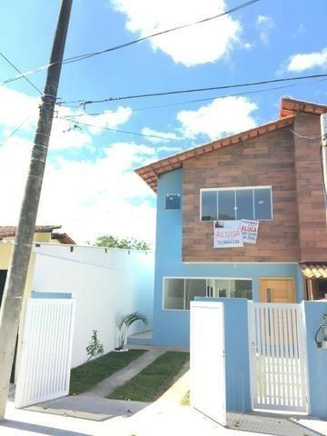 casa com 2 dormitórios à venda por r$ 550.000,00 - piratininga - niterói/rj - ca0576
