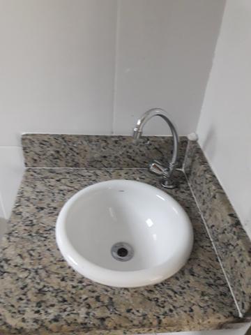 casa com 2 dormitórios à venda por r$ 580.000,00 - piratininga - niterói/rj - ca0455