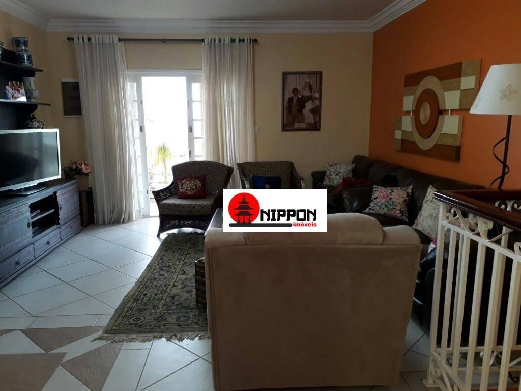 casa com 2 dormitórios à venda por r$ 820.000 - jardim virginia bianca - são paulo/sp - ca0196